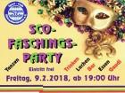 2017.02.09 SCO Fachingsparty