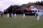 2018.10 SCO D FC Eichenau3 02