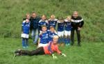 2017.09 E F Turnier Jesenwang