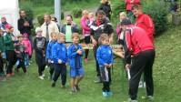 2017.09 E F Turnier Jesenwang1