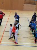 20191109 E Jugend Hallenmeisterschaft Puchheim03
