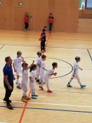 20191109 E Jugend Hallenmeisterschaft Puchheim02
