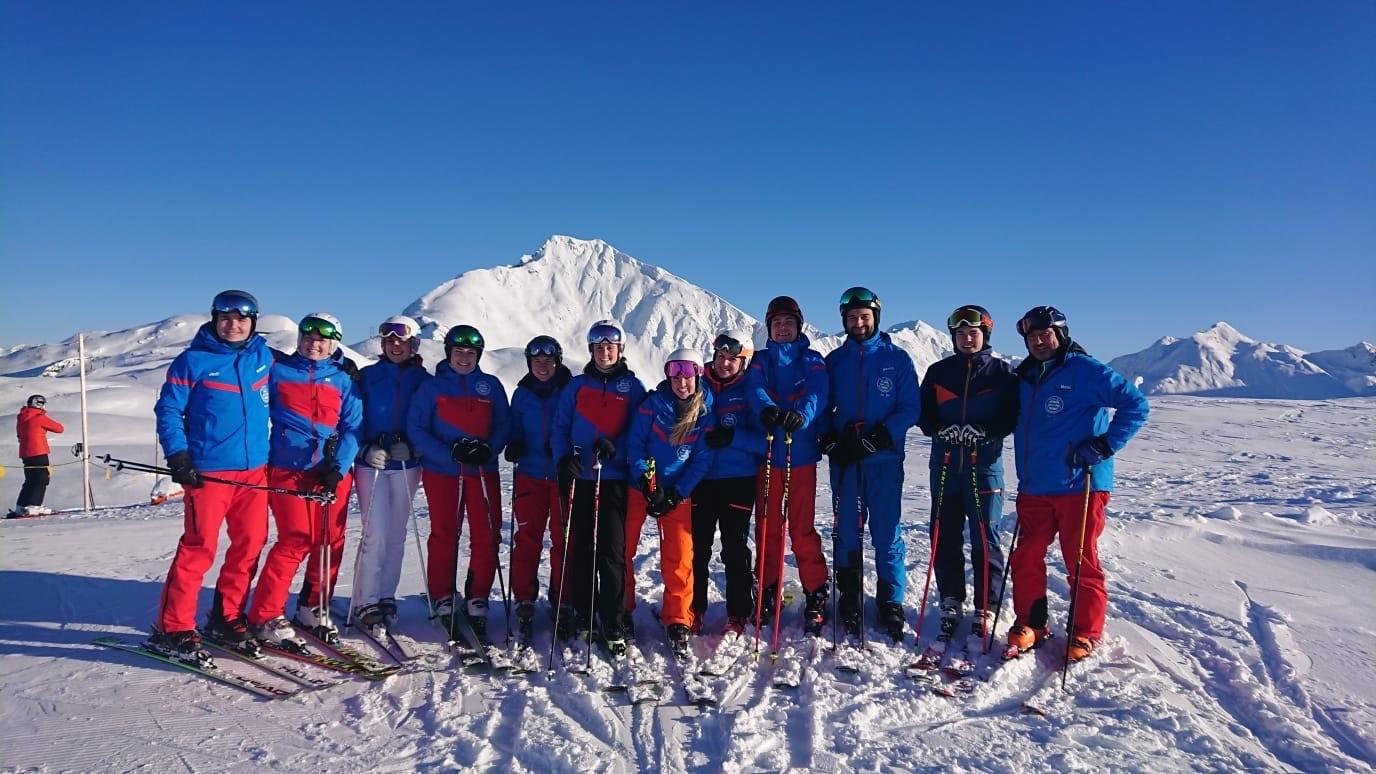 Skilehrer2