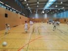 20191109 E Jugend Hallenmeisterschaft Puchheim01A