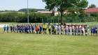 LL Relegation gg. Neuburg a.d.D