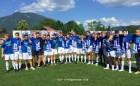 2018.06 U19 Kreisliga Meister