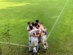 20191013 A Jugend vs Rosenheim