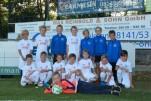 20191005 E Jugend Mannschaftsfoto.A