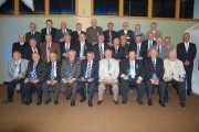 gruendungsmitglieder 2012