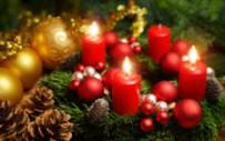 20191214 Weihnachtsfeier