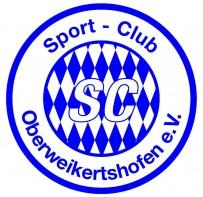 SCO Logo 2 Kopie