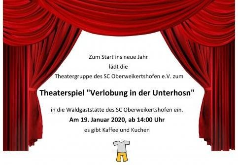 Theater SCO 2020 Men